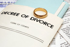 Call Central Valley Home Appraisal to discuss valuations pertaining to Tulare divorces